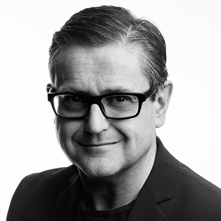 Justin Cullen Advisory Board Continuous Ventures