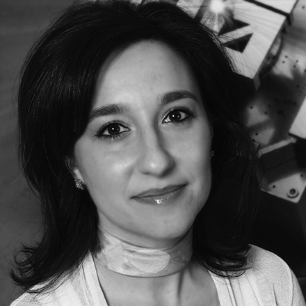 Alessandra Sala Advisory Board Continuous Ventures